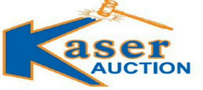 Kaser Auction Service